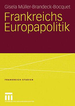 Cover: https://exlibris.azureedge.net/covers/9783/8100/4094/7/9783810040947xl.jpg