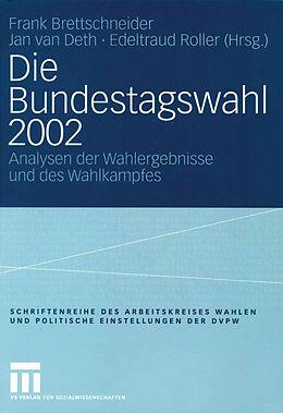 Cover: https://exlibris.azureedge.net/covers/9783/8100/4123/4/9783810041234xl.jpg