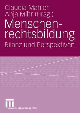Cover: https://exlibris.azureedge.net/covers/9783/8100/4132/6/9783810041326xl.jpg