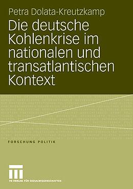 Cover: https://exlibris.azureedge.net/covers/9783/8100/4156/2/9783810041562xl.jpg