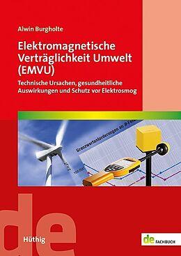 Cover: https://exlibris.azureedge.net/covers/9783/8101/0469/4/9783810104694xl.jpg