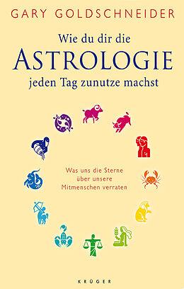 Cover: https://exlibris.azureedge.net/covers/9783/8105/0879/9/9783810508799xl.jpg