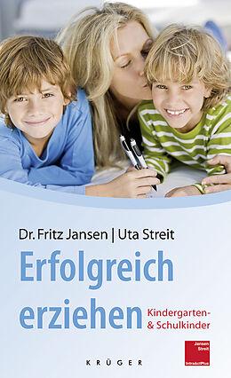 Cover: https://exlibris.azureedge.net/covers/9783/8105/0921/5/9783810509215xl.jpg