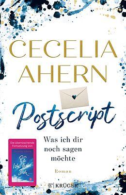 Cover: https://exlibris.azureedge.net/covers/9783/8105/3067/7/9783810530677xl.jpg