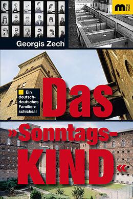 Cover: https://exlibris.azureedge.net/covers/9783/8107/0146/6/9783810701466xl.jpg