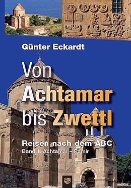 Cover: https://exlibris.azureedge.net/covers/9783/8107/0197/8/9783810701978xl.jpg