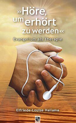 Cover: https://exlibris.azureedge.net/covers/9783/8107/0324/8/9783810703248xl.jpg
