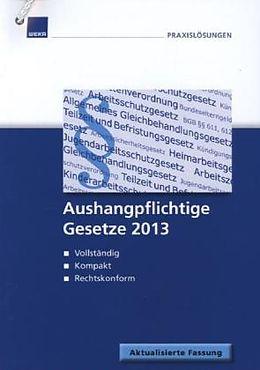 Cover: https://exlibris.azureedge.net/covers/9783/8111/0039/8/9783811100398xl.jpg
