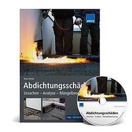 Cover: https://exlibris.azureedge.net/covers/9783/8111/0226/2/9783811102262xl.jpg