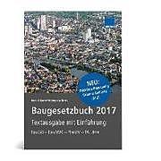 Cover: https://exlibris.azureedge.net/covers/9783/8111/8158/8/9783811181588xl.jpg