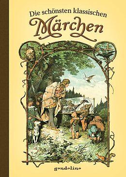 Cover: https://exlibris.azureedge.net/covers/9783/8112/3283/9/9783811232839xl.jpg