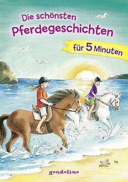 Cover: https://exlibris.azureedge.net/covers/9783/8112/3490/1/9783811234901xl.jpg