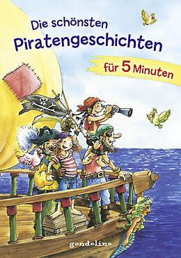 Cover: https://exlibris.azureedge.net/covers/9783/8112/3491/8/9783811234918xl.jpg