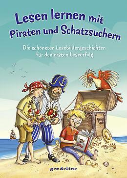 Cover: https://exlibris.azureedge.net/covers/9783/8112/3506/9/9783811235069xl.jpg