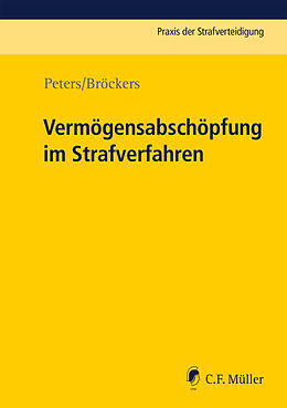 Cover: https://exlibris.azureedge.net/covers/9783/8114/0636/0/9783811406360xl.jpg