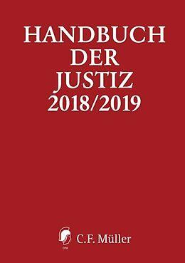 Cover: https://exlibris.azureedge.net/covers/9783/8114/0726/8/9783811407268xl.jpg