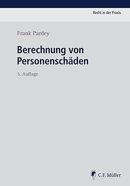Cover: https://exlibris.azureedge.net/covers/9783/8114/0731/2/9783811407312xl.jpg