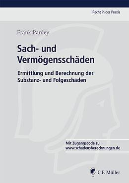 Cover: https://exlibris.azureedge.net/covers/9783/8114/1927/8/9783811419278xl.jpg