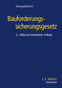 Cover: https://exlibris.azureedge.net/covers/9783/8114/3525/4/9783811435254xl.jpg