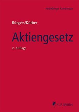 Cover: https://exlibris.azureedge.net/covers/9783/8114/3532/2/9783811435322xl.jpg