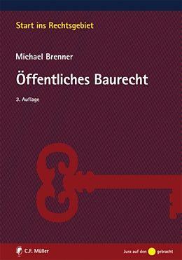 Cover: https://exlibris.azureedge.net/covers/9783/8114/3637/4/9783811436374xl.jpg