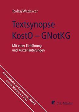 Cover: https://exlibris.azureedge.net/covers/9783/8114/3672/5/9783811436725xl.jpg