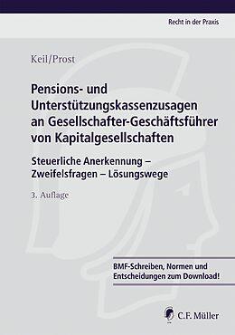 Cover: https://exlibris.azureedge.net/covers/9783/8114/3751/7/9783811437517xl.jpg