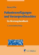 Cover: https://exlibris.azureedge.net/covers/9783/8114/3764/7/9783811437647xl.jpg