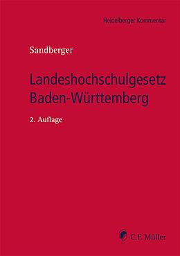 Cover: https://exlibris.azureedge.net/covers/9783/8114/3858/3/9783811438583xl.jpg