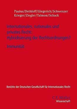 Cover: https://exlibris.azureedge.net/covers/9783/8114/3937/5/9783811439375xl.jpg