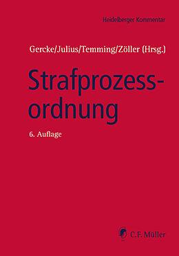 Cover: https://exlibris.azureedge.net/covers/9783/8114/3974/0/9783811439740xl.jpg