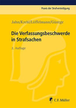 Cover: https://exlibris.azureedge.net/covers/9783/8114/3975/7/9783811439757xl.jpg