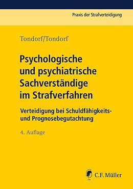 Cover: https://exlibris.azureedge.net/covers/9783/8114/3998/6/9783811439986xl.jpg