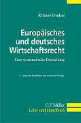 Cover: https://exlibris.azureedge.net/covers/9783/8114/4061/6/9783811440616xl.jpg