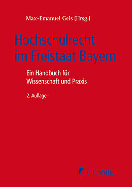 Cover: https://exlibris.azureedge.net/covers/9783/8114/4068/5/9783811440685xl.jpg