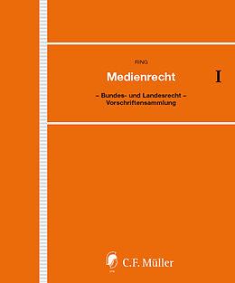 Cover: https://exlibris.azureedge.net/covers/9783/8114/4134/7/9783811441347xl.jpg