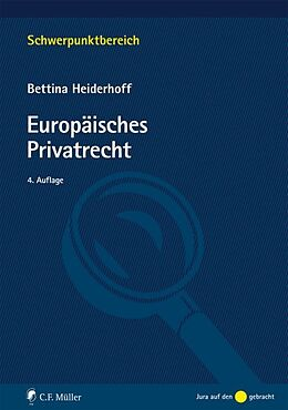 Cover: https://exlibris.azureedge.net/covers/9783/8114/4153/8/9783811441538xl.jpg