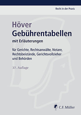 Cover: https://exlibris.azureedge.net/covers/9783/8114/4154/5/9783811441545xl.jpg