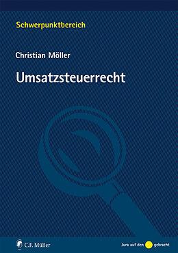 Cover: https://exlibris.azureedge.net/covers/9783/8114/4157/6/9783811441576xl.jpg