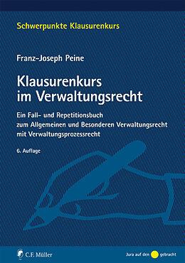 Cover: https://exlibris.azureedge.net/covers/9783/8114/4209/2/9783811442092xl.jpg