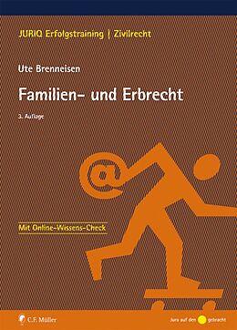 Cover: https://exlibris.azureedge.net/covers/9783/8114/4222/1/9783811442221xl.jpg