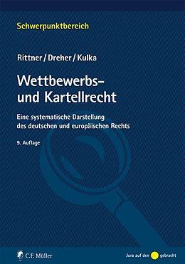 Cover: https://exlibris.azureedge.net/covers/9783/8114/4271/9/9783811442719xl.jpg