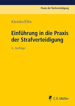Cover: https://exlibris.azureedge.net/covers/9783/8114/4522/2/9783811445222xl.jpg