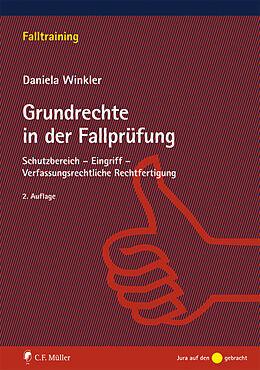 Cover: https://exlibris.azureedge.net/covers/9783/8114/4532/1/9783811445321xl.jpg