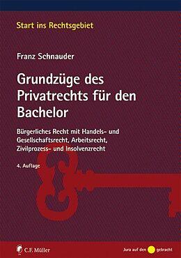 Cover: https://exlibris.azureedge.net/covers/9783/8114/4536/9/9783811445369xl.jpg