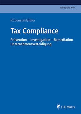 Cover: https://exlibris.azureedge.net/covers/9783/8114/4657/1/9783811446571xl.jpg