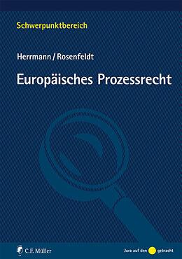 Cover: https://exlibris.azureedge.net/covers/9783/8114/4667/0/9783811446670xl.jpg