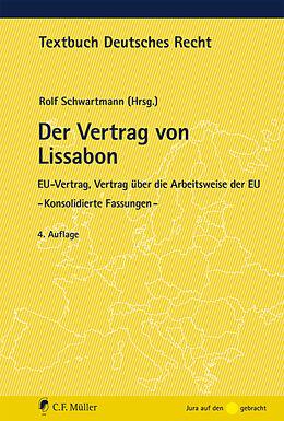 Cover: https://exlibris.azureedge.net/covers/9783/8114/4743/1/9783811447431xl.jpg
