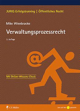 Cover: https://exlibris.azureedge.net/covers/9783/8114/4755/4/9783811447554xl.jpg