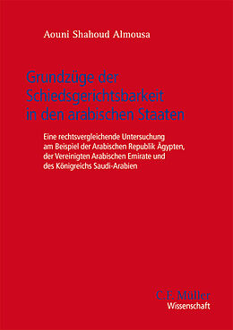 Cover: https://exlibris.azureedge.net/covers/9783/8114/4835/3/9783811448353xl.jpg